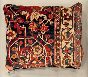 """2412 Persia (Iran) Pillow 00'20""""X00'24"""""""